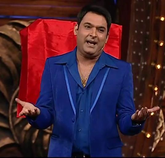 Discover tips knowledge magazine kapil separation from comedy kapil separation from comedy circus is good or bad publicscrutiny Gallery