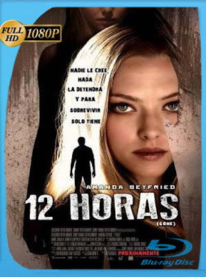 12 Horas (2012)HD[1080P]latino[GoogleDrive] DizonHD