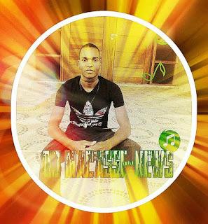 BAIXAR MP3 : Dj Macasse - Nguavavane (2018) [Download BeatMix]