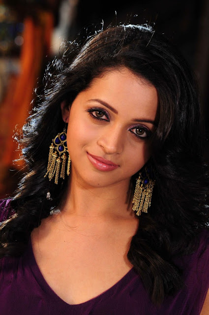 Tollywood Celebrities Bhavana Profile