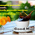 Great good morning quotes wishes messages