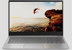 Laptop Gaming Terbaik 6 Jutaan 2019