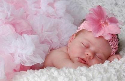Inilah 9 Hak Anak Sebelum Lahir Ke Dunia