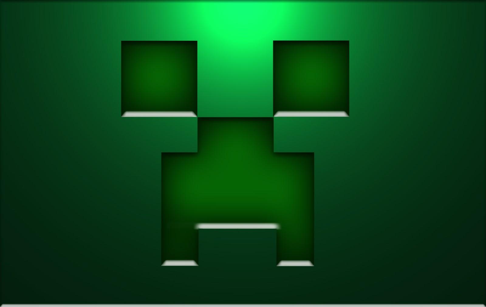 マイクラ壁紙集めてみたー Part 2 ゼリオブロックシステム