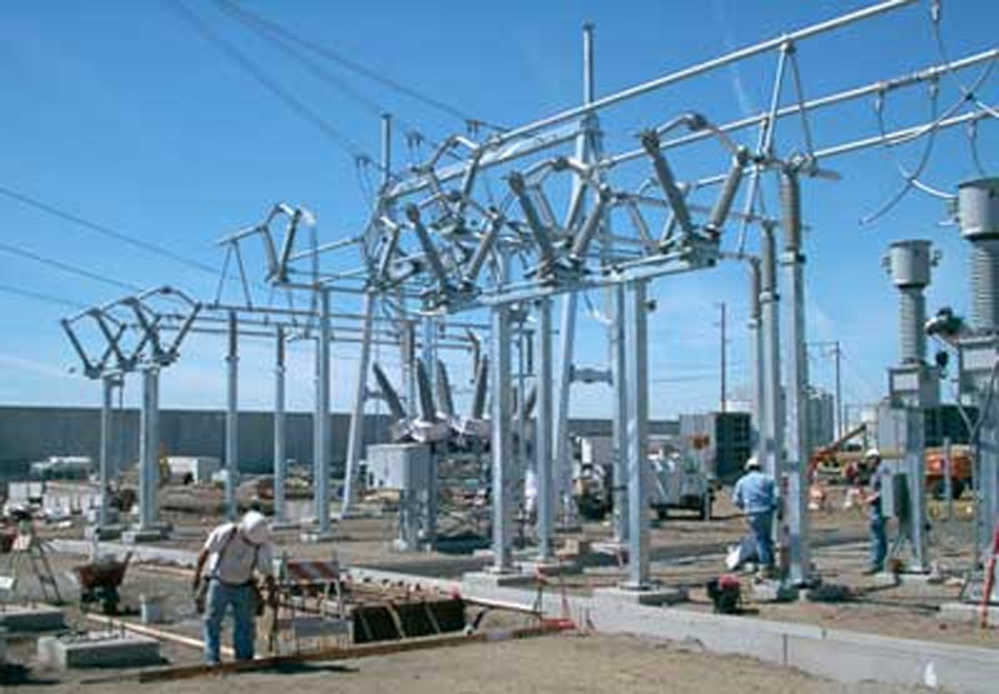 Electrical engineering | Understanding and Definition of ...