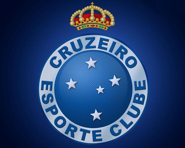 Cruzeiro poderá ter novo fornecedor de material esportivo - Show de ... 30d6d9809f962