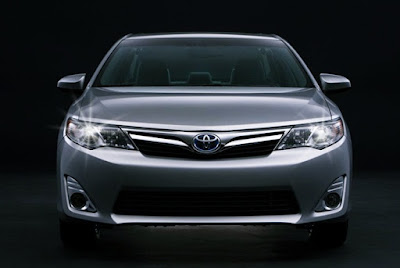 2016 Toyota Camry XLE V6 Price Canada
