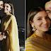 अनुष्का ने अपनी शादी में पहना था 95 लाख का लहंगा, अब पहले करवाचौथ पर खरीद डाली इतनी महंगी साड़ी