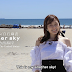 Another Sky - Shiraishi Mai (English and Spanish Subtitles)
