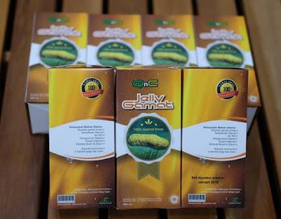 Pengobatan Herbal Penyumbatan Tuba Falopi Yang Alami