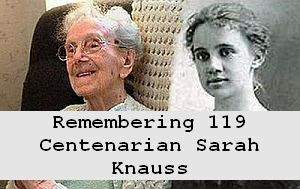 https://foreverhealthy.blogspot.com/2012/04/spotlight-on-remembering-119.html#more