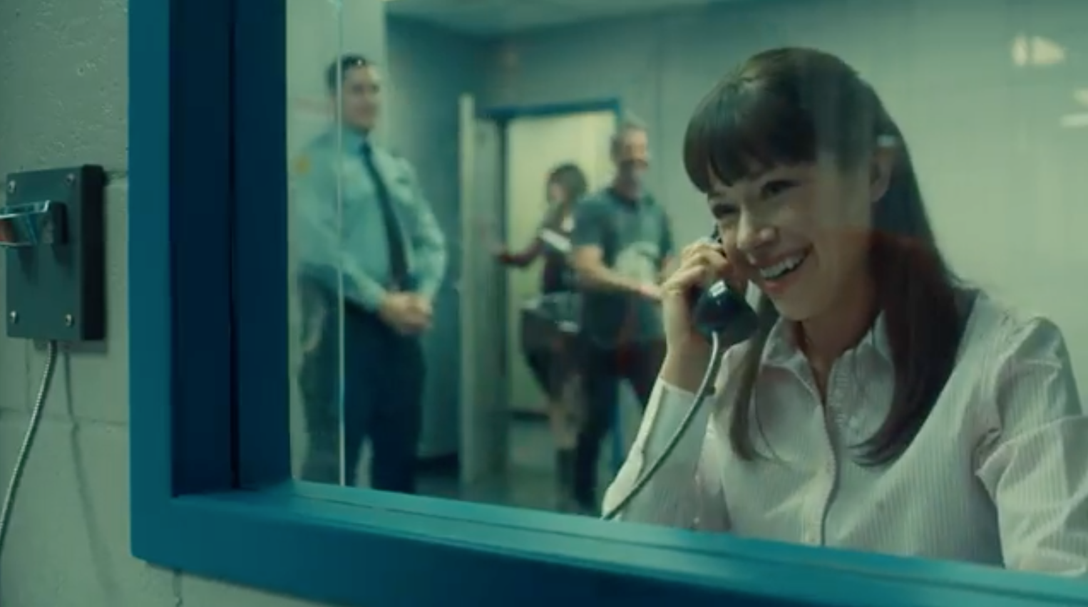 Orphan Black - Season 4 - Blooper Reel