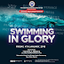 PRAYER POINT : SWIMMING IN GLORY