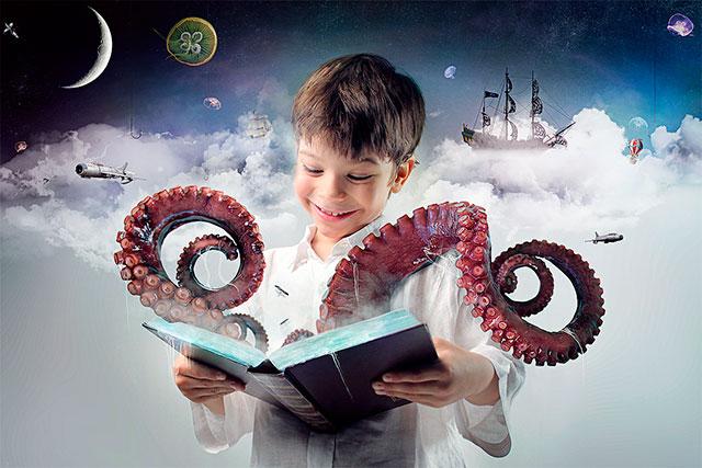 35_Photoshop_children_designs_that_will_inspire_you_by_saltaalavista_blog_image_24