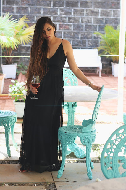 fashion, delhi fashion blogger, indian blogger, indian travel blogger, weekend outfit, weekend cockatils outfit, goa travel diary, goa outfits, fashion trends 2017, luxuray life, travel life, wine day outfit,Goa travel diary, Goa outfits,delhi fashion blogger, best beaches in goa, where to eat in goa, south goa beaches, north goa beaches, goa travel, indian travel blogger, travel bloggers delhi, indian blogger,best of goa,fashiongram,fashionpost,goa,sogoa,Fashion,lookoftheday,ootd,outfitoftheday,outfitpost,blogger,whatiworetoday,indiantravelblogger,Instafollow,goatourism,mygoa,goadiaries,styleblogger,instadaily,pickmygoapick,igers ,gforgoa photooftheday,escape2goa,lovemyjob,beauty , fashion,beauty and fashion,beauty blog, fashion blog , indian beauty blog,indian fashion blog, beauty and fashion blog, indian beauty and fashion blog, indian bloggers, indian beauty bloggers, indian fashion bloggers,indian bloggers online, top 10 indian bloggers, top indian bloggers,top 10 fashion bloggers, indian bloggers on blogspot,home remedies, how to