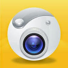Aplikasi Kamera Gratis Smartphone Android