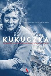 http://lubimyczytac.pl/ksiazka/3726629/kukuczka-opowiesc-o-najslynniejszym-polskim-himalaiscie