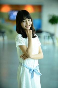 Pemain My Sassy Girl (SBS)