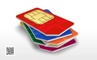 الربح من خلال بطاقات الشحن على الانترنت