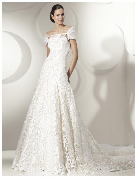Franc+Sarabia+2012+Bridal+Collection+%287%29 08d2a812c