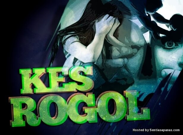 Kes+Rogol