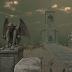 Haunted Cemetery Escape