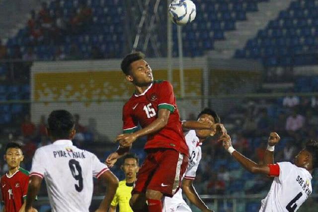 Jadwal Piala AFF U-18, Sore Ini Penentuan Nasib Timnas U-19