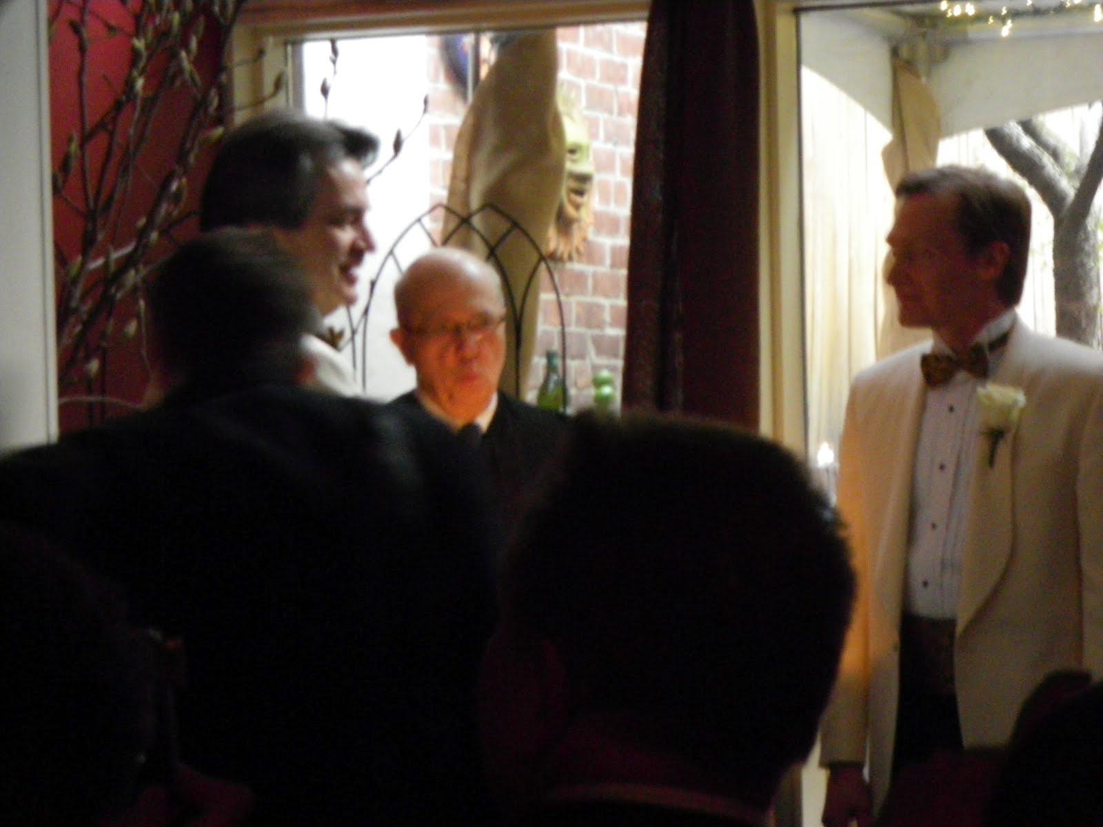 rencontre des gay zodiac a Saint-Martin-dHeres