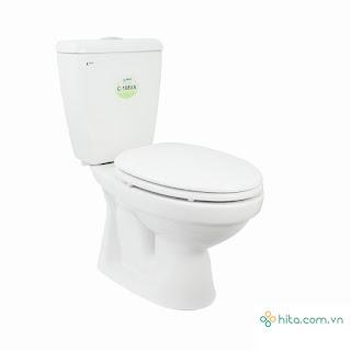 Bảng giá thiết bị phòng tắm INAX 2019 chính hãng - showroom Inax lớn nhất