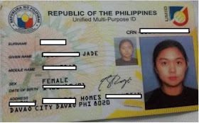 WHO CAN AVAIL UMID?  ⦁ For those government employees you could apply in GSIS Enrollment Center; while  ⦁ For those private employees and OFWS you could apply UMID in SSS branch near you