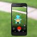 "Kaspersky Lab: Ανακάλυψαν κακόβουλη εφαρμογή στο Google Play με ονομασία ""Οδηγός για Pokémon Go"""