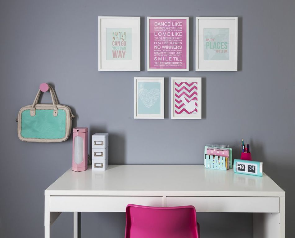 Little liberty march 2013 - Cool stuff for girls room ...
