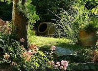 career in garden designing,courses for garden designing,career scope garden designing india