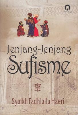 Jenjang-Jenjang Sufisme