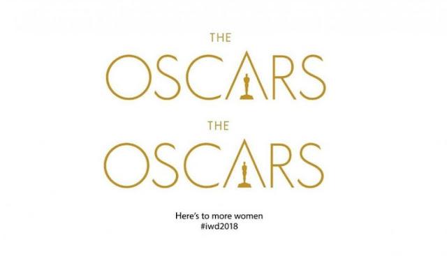 Así luce la marca OSCARS en su versión femenina