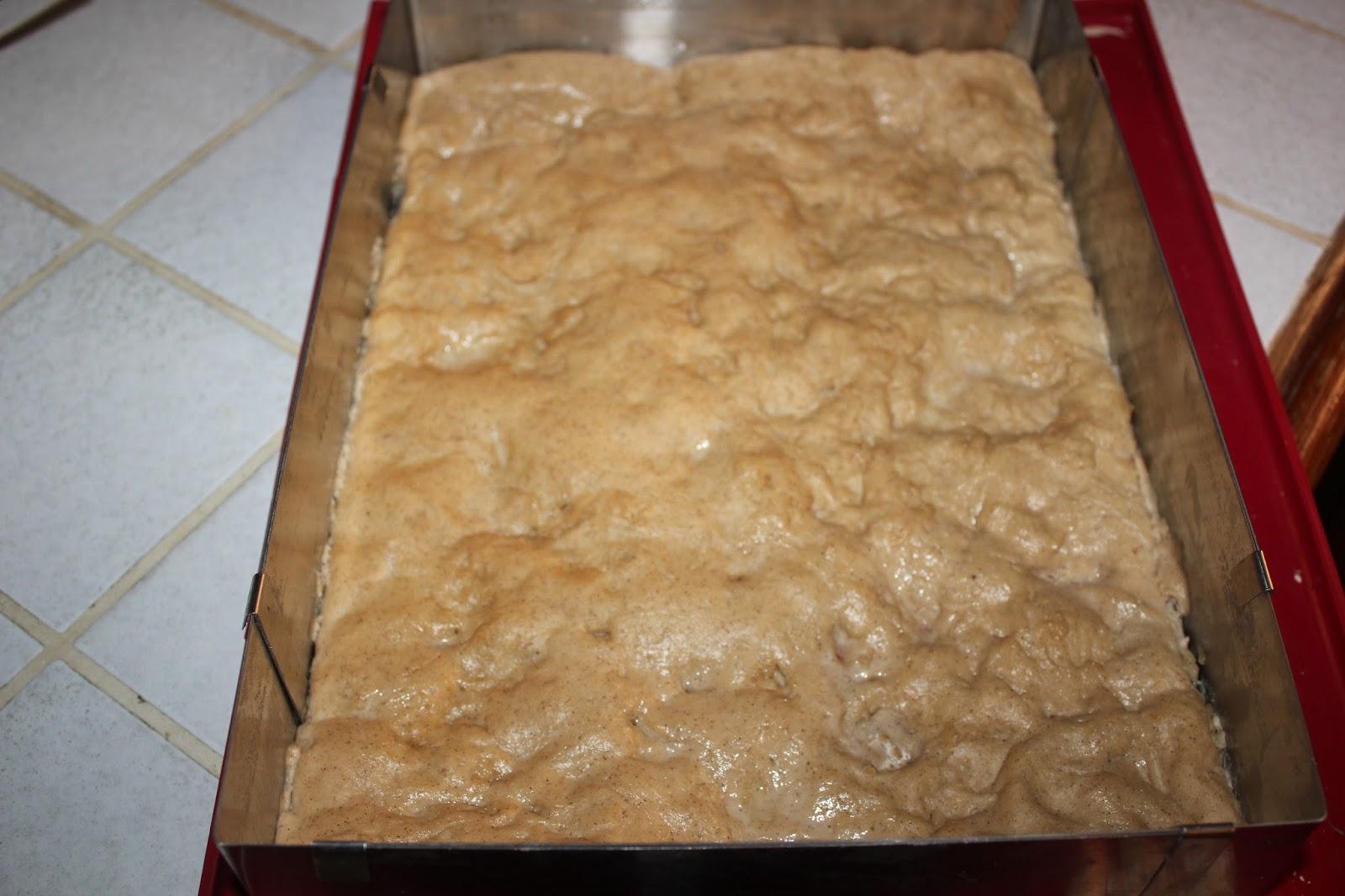 P te pizza paisse et moelleuse comme les pizza olo - Comment cuisiner une dinde pour quel reste moelleuse ...
