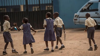 Six States Agreed To Reopen Schools Next Month for WASSCE