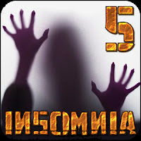 Insomnia 5 v.5 Free Download