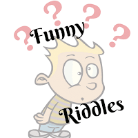 Test your brain power with funny riddles