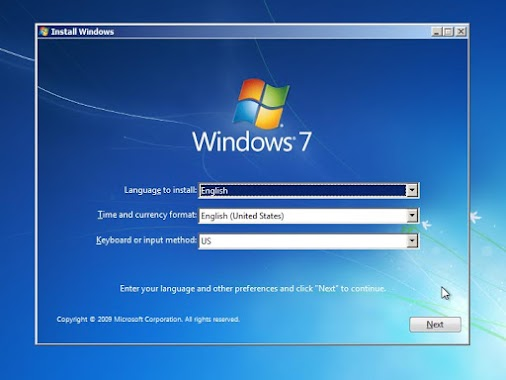 cue club windows 7 32-bit iso