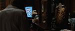 Shazam.2019.1080p.Bluray.Atmos.TrueHD.7.1.x264-EVO-01420.png