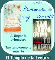 http://eltemplodelalectura.blogspot.com.es/2017/04/sorteo-primavera-muy-versatil.html