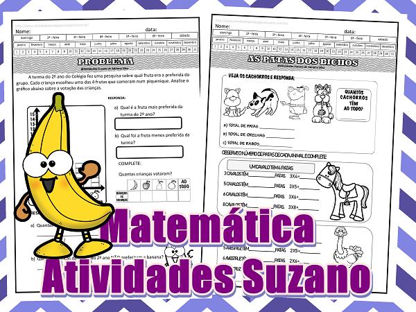 problema-grafico-multiplicação-com-desenhos-atividades-suzano