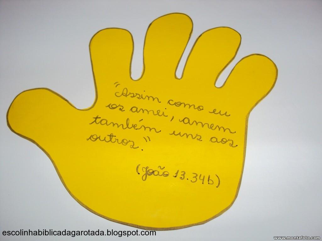 Frases Bíblicas De Amor Ao Proximo