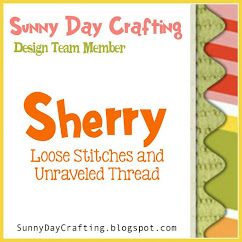 Sunny Day Crafting DT