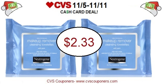 http://www.cvscouponers.com/2017/11/stock-up-pay-233-for-neutrogena-makeup.html