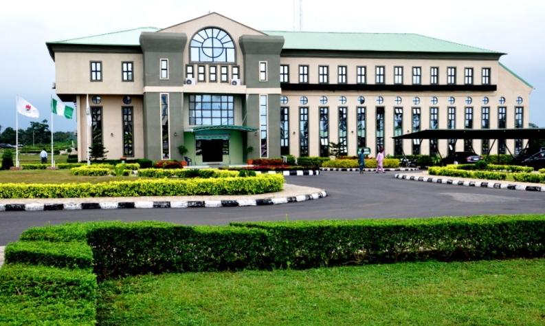 landmark university diesel