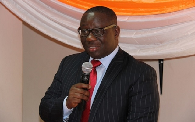 SSNIT spends GHC240m on posting cards
