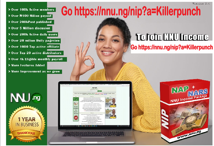 How to earn money online daily in nigeria