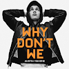 Austin Mahone - Why Don't We - Single [iTunes Plus AAC M4A]
